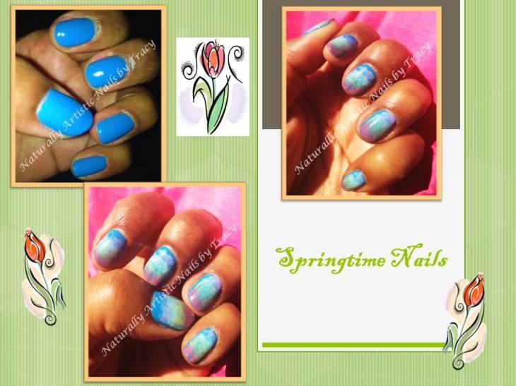 Springtime NailsFINAL